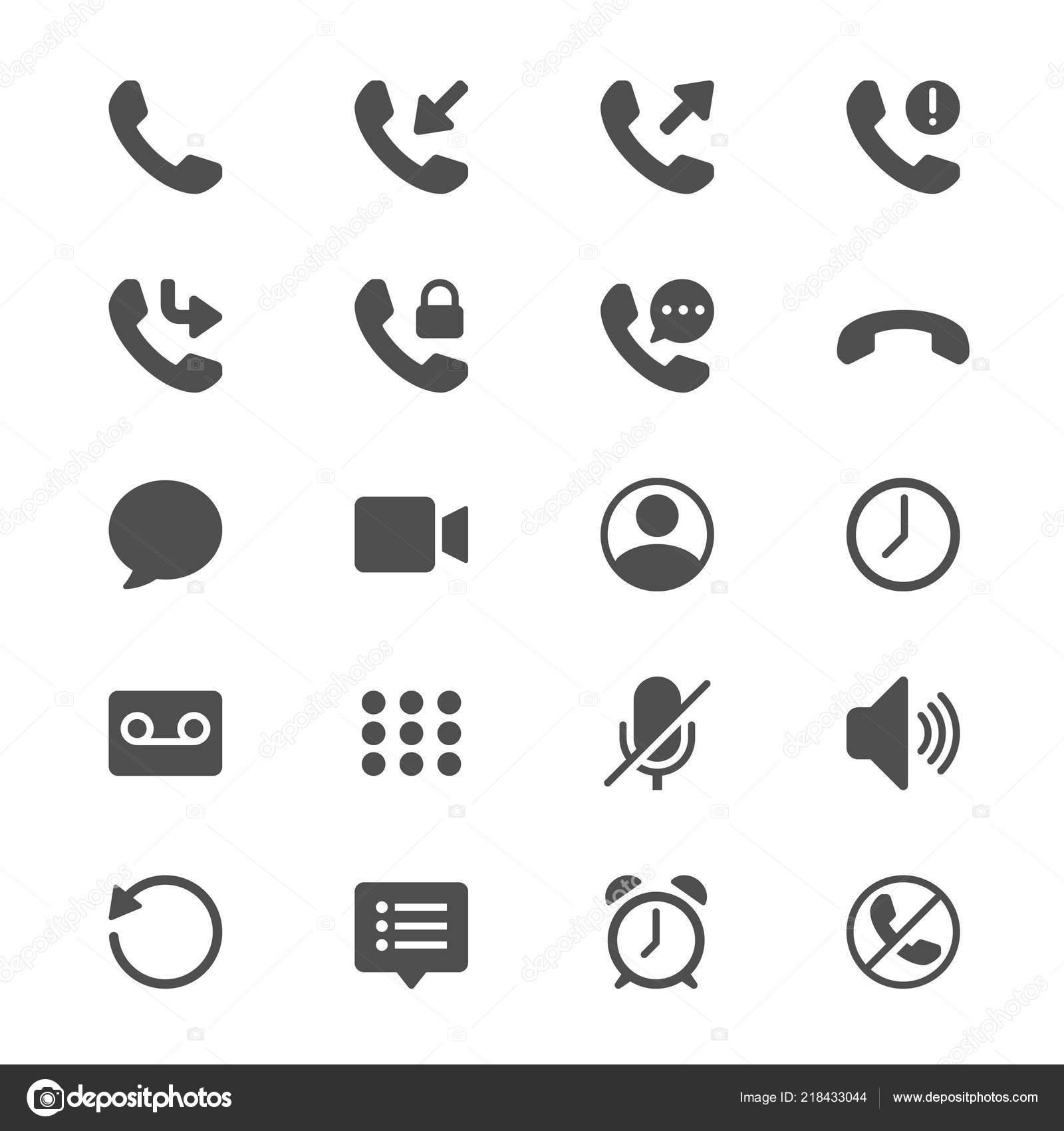 картинки на телефон чёткие