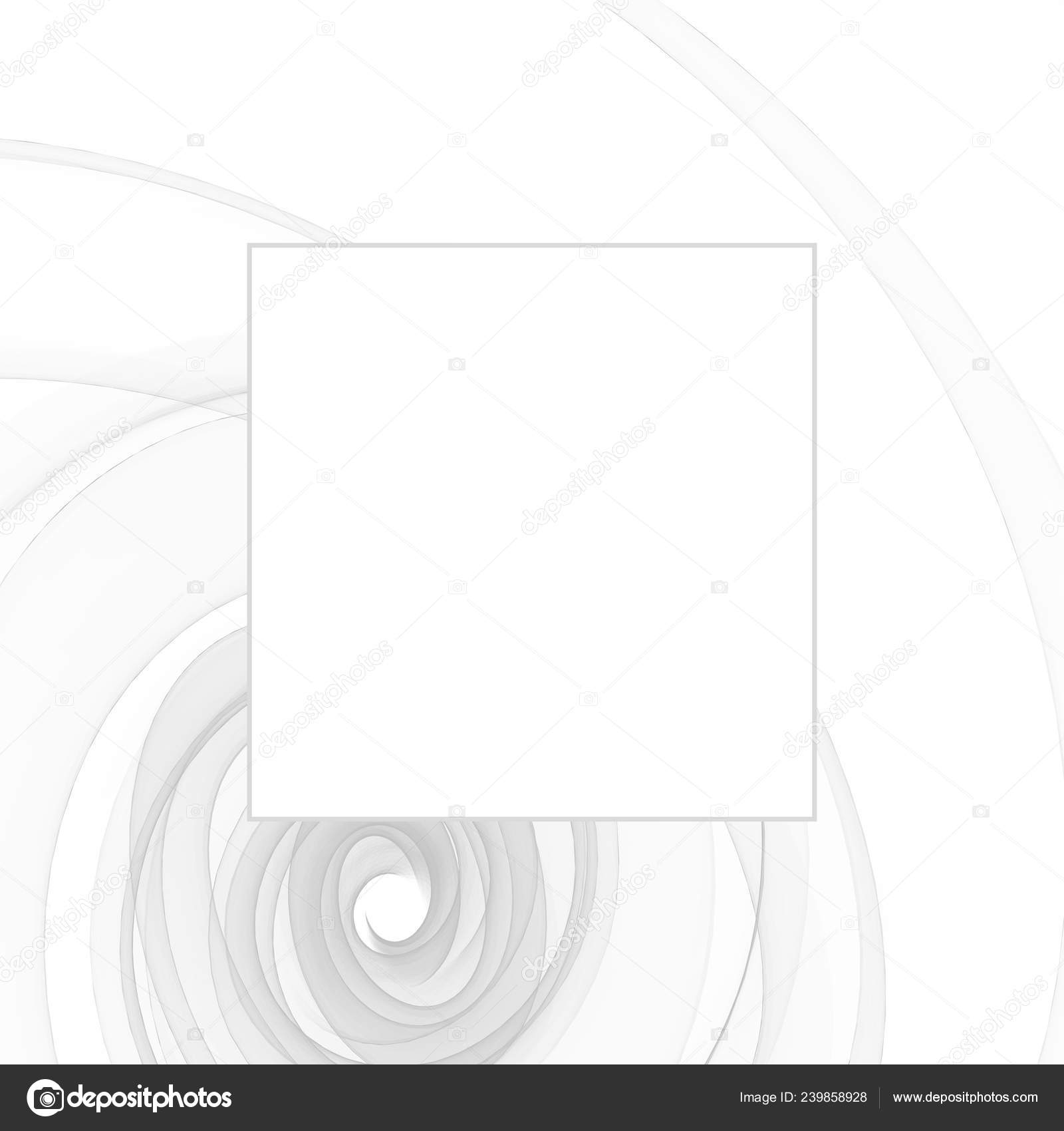 Grey Gradient Wallpaper Background Abstract Light Shape