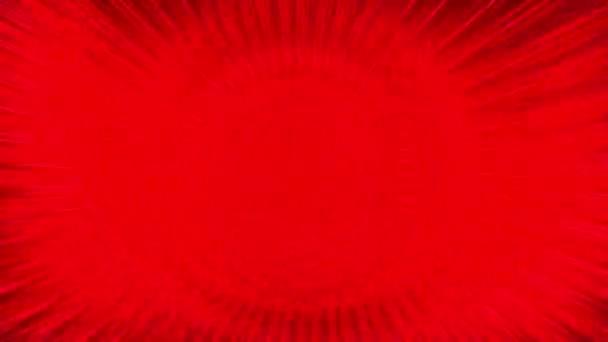 Alagút utazik féreglyuk hurok-val élénkség-ból piros fények hely környezet