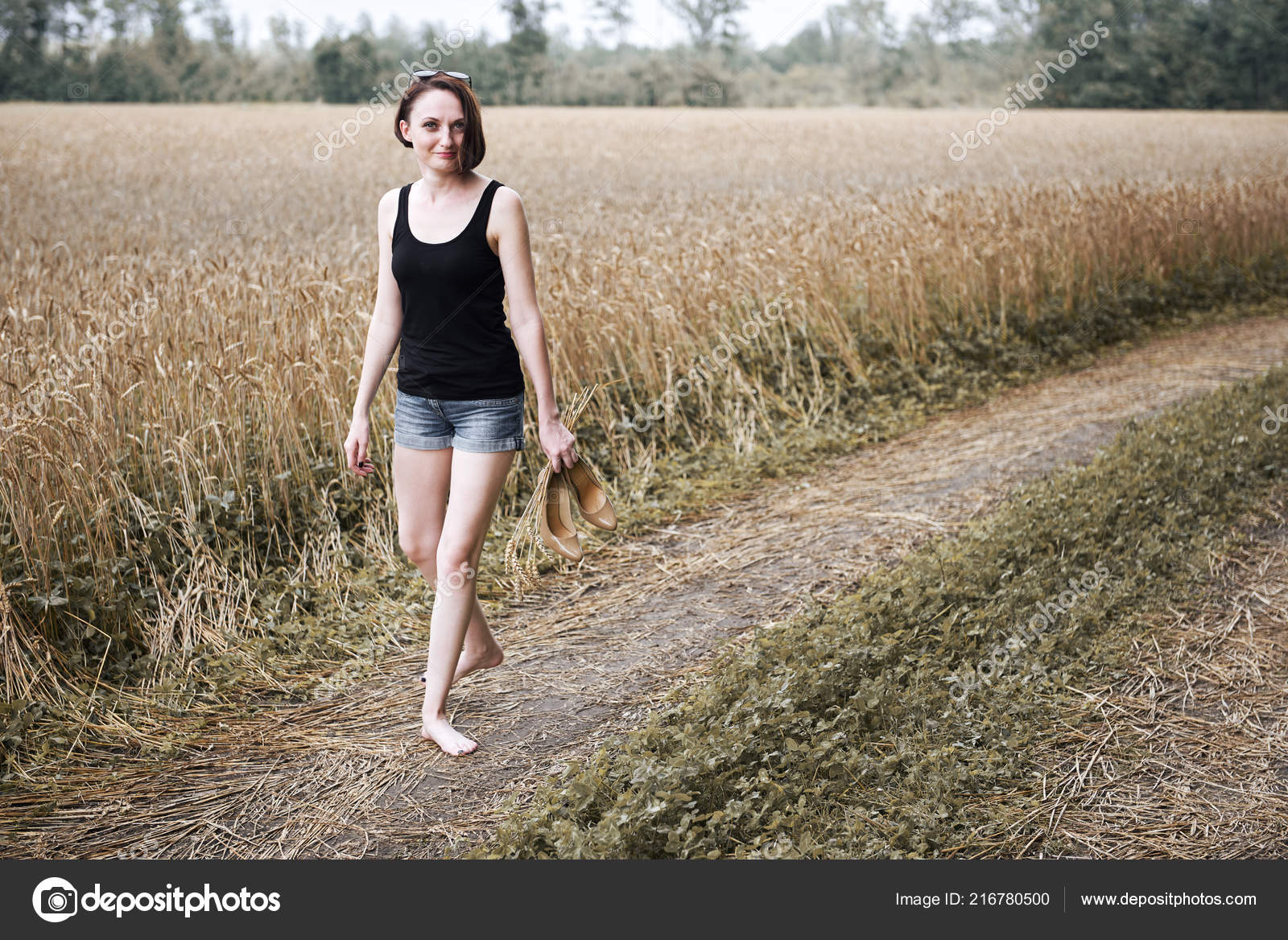 https://st4.depositphotos.com/1719616/21678/i/1600/depositphotos_216780500-stock-photo-young-girl-walking-barefoot-ground.jpg