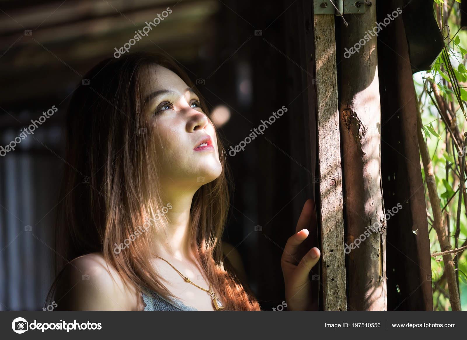Ασιατικές κορίτσια σεξ φωτογραφίες HD κινητό λεσβιακό πορνό