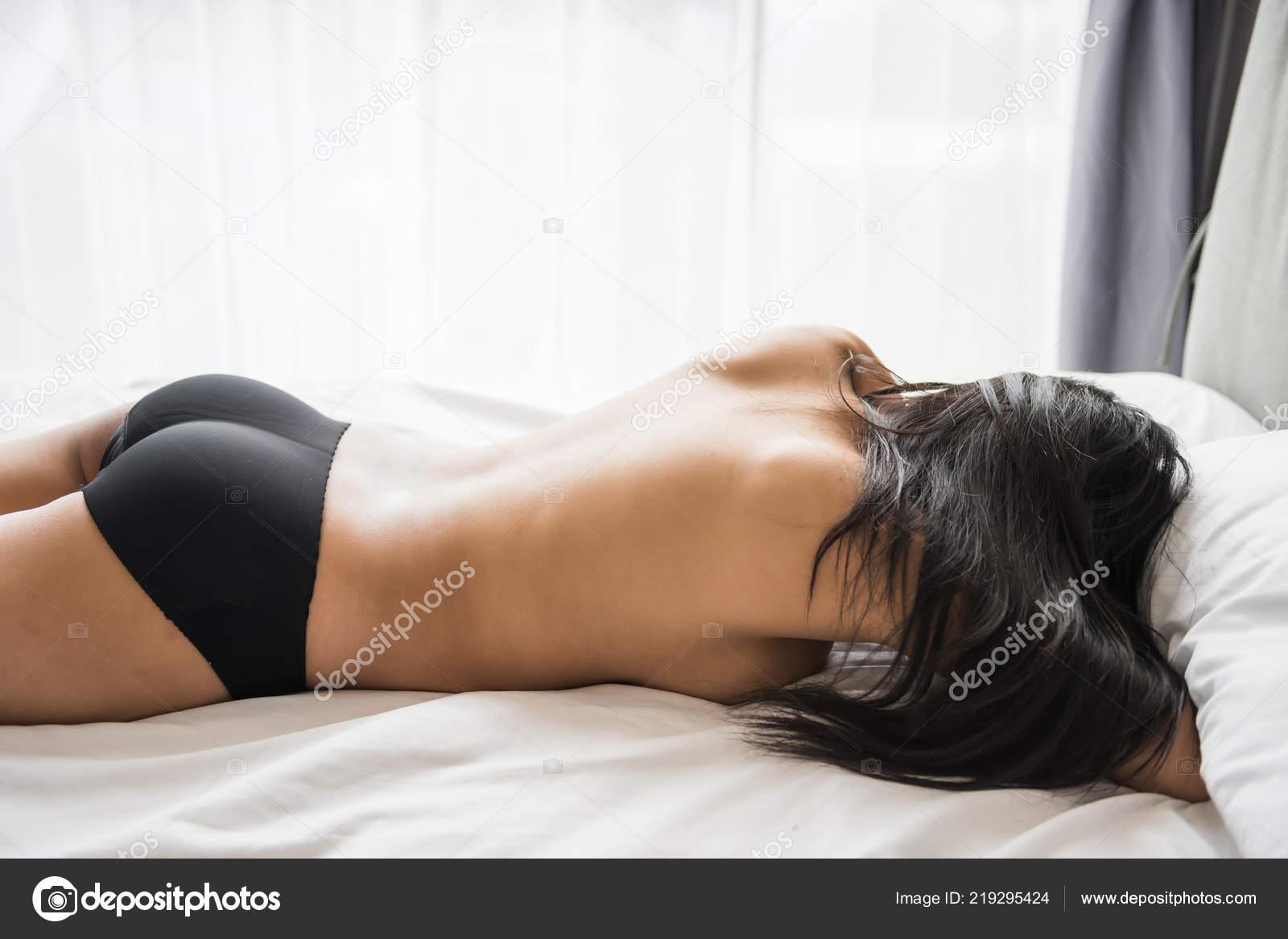 Krásné černé dívky sex