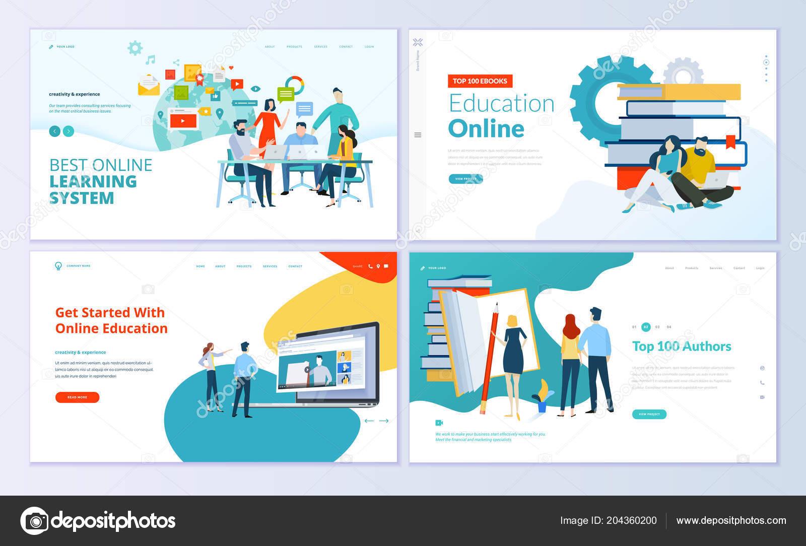 Web Page Design Book