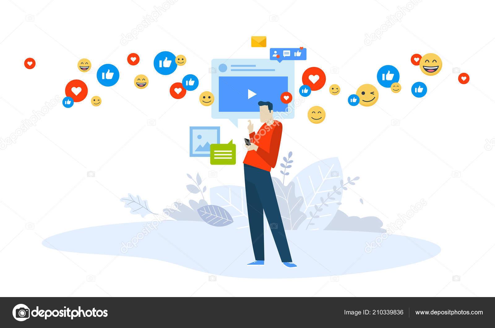 marketing terv társkereső weboldal zsineg társkereső app android