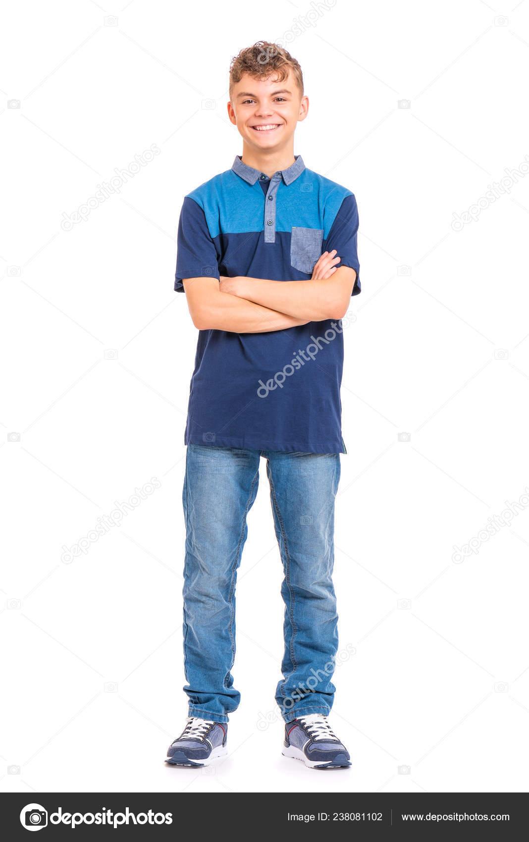 Pinay fucking teens pic