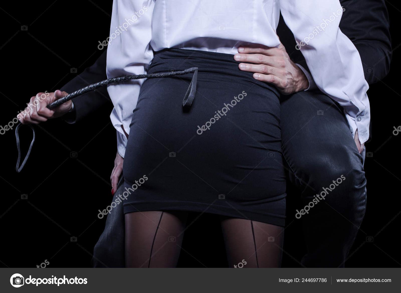 Katrin heß nackt playboy