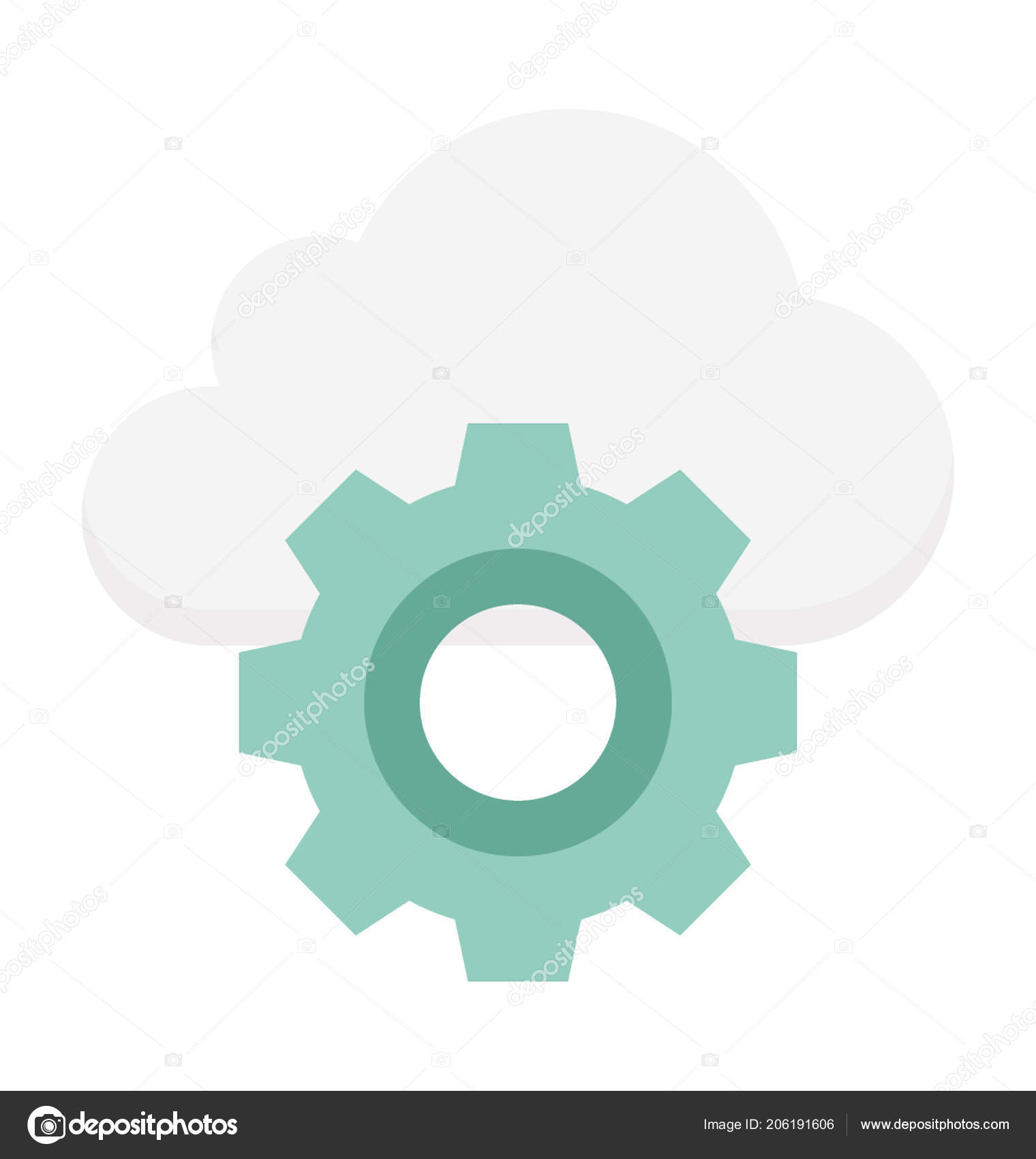 Nous sommes offre Cloud réseau réglage Vector Icons que connexes Cloud  Computing, vous peut utiliser ce nuage réseau réglage Vector Icon dans  votre projet ... 5f3de28882bd