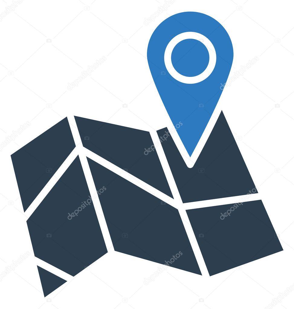 azhar.ranksol.gmail.com