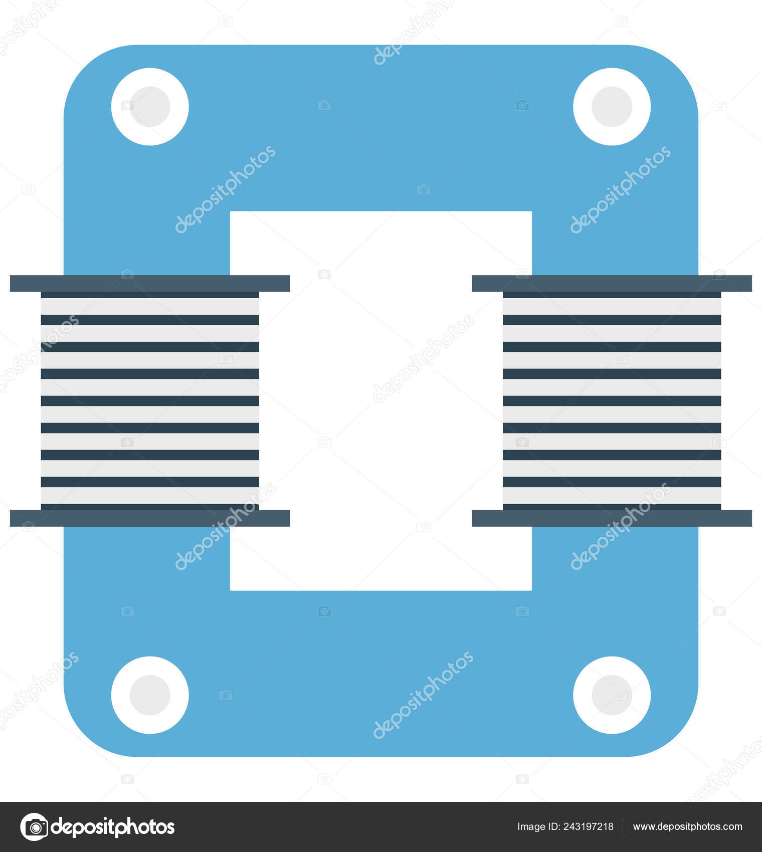 Wiring Isolated Color Vector Icon Can Easily Modified Edit Stock Vector C Azhar Ranksol Gmail Com 243197218