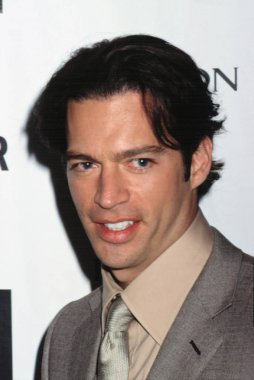 Harry Connick Jr. at Glamour Women of the Year Awards, NY 10/29/2001, by CJ Contino