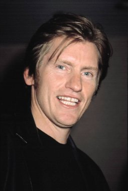 Denis Leary at premiere of A DECADE UNDER THE INFLUENCE, NY 4/15/2003