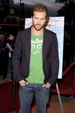 Ryan Reynolds at arrivals for Waiting Premiere, Mann Bruin Theatre in Westwood, New York, NY, September 29, 2005
