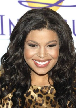 Jordan Sparks at arrivals for Clive Davis Pre-Grammy Party, Beverly Hilton Hotel, Los Angeles, CA, February 09, 2008. Photo by: Jared Milgrim/Everett Collection