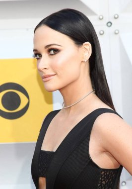Kacey Musgraves at arrivals for 51st Academy Of Country Music (ACM) Awards - Arrivals 3, MGM Grand Garden Arena, Las Vegas, NV April 3, 2016. Photo By: James Atoa/Everett Collection