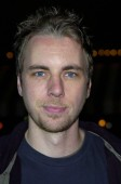 dax shepard at arrival for just friends premiere, mann s village theatre in westwood, los angeles, ca, 14. november 2005. photo by: david longendyke / everett collection