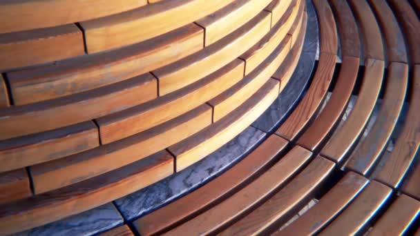 texturu dřeva konkrétní vzor