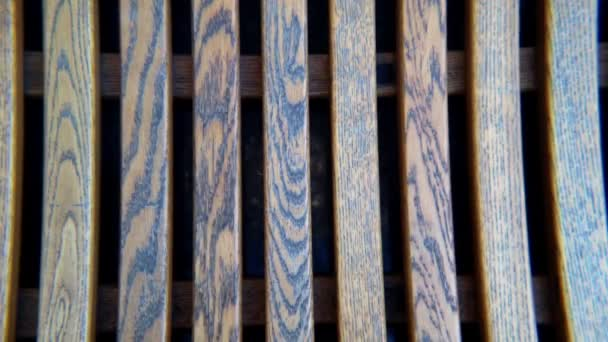 dřevěné desce textury pozadí