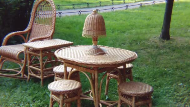 interior furniture design backyard
