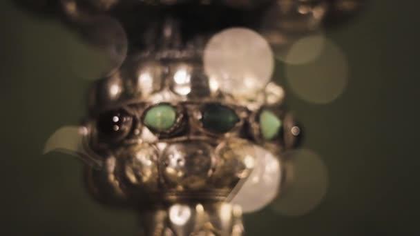jewelry diamond  luxury  fashion silver