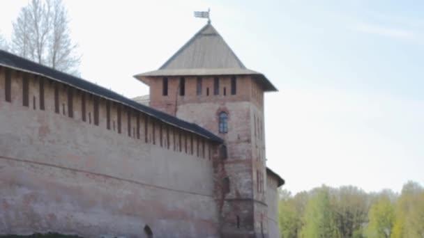 castle landscape  medieval travel   historical