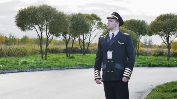 pilóta show, mint a szuper siker egyenruha pilóta