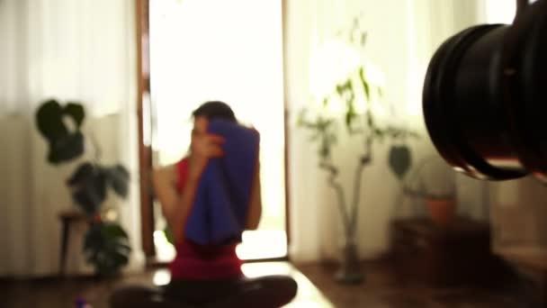 domácí videa