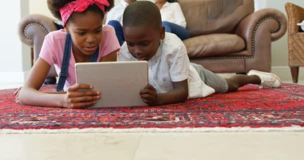 Image result for black kids reading at home