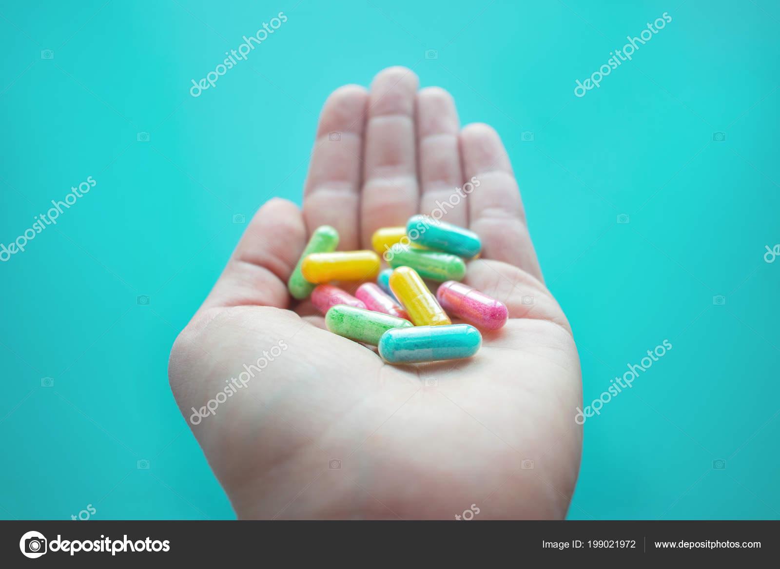 Nootropics Smart Drugs Cognitive Enhancers Compounds Enhance Brain