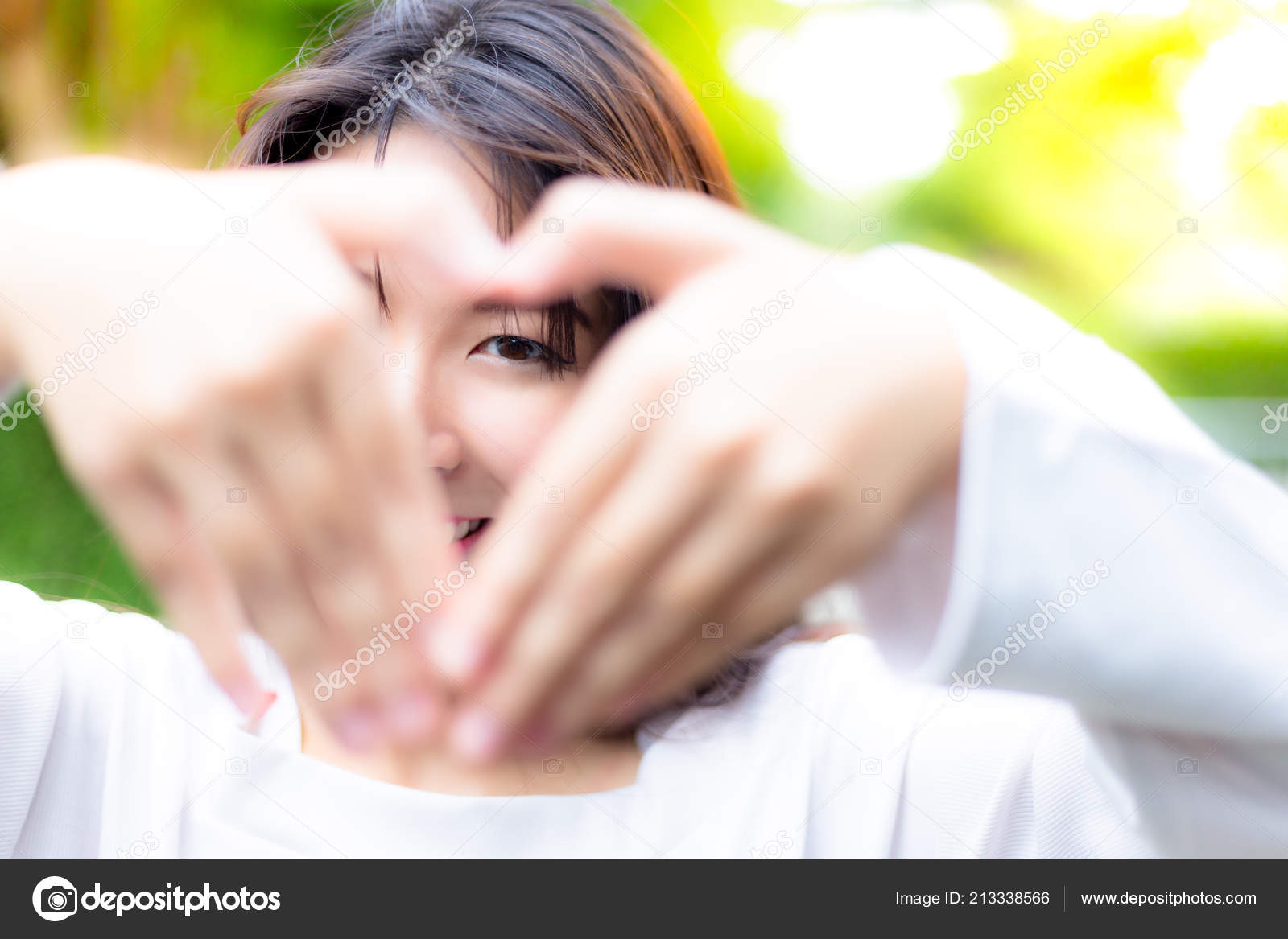 Belle jeune fille font l amour [PUNIQRANDLINE-(au-dating-names.txt) 30