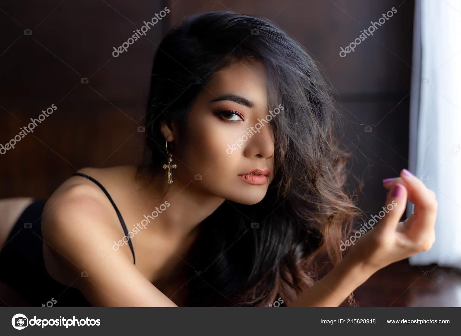 asijské krásky sex