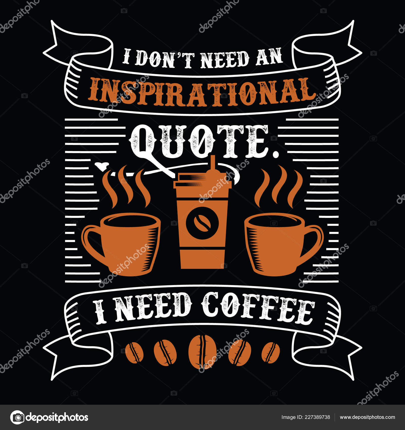 ᐈ Coffee And Friends Quotes Stock Images Royalty Free Coffee Quotes Pictures Download On Depositphotos