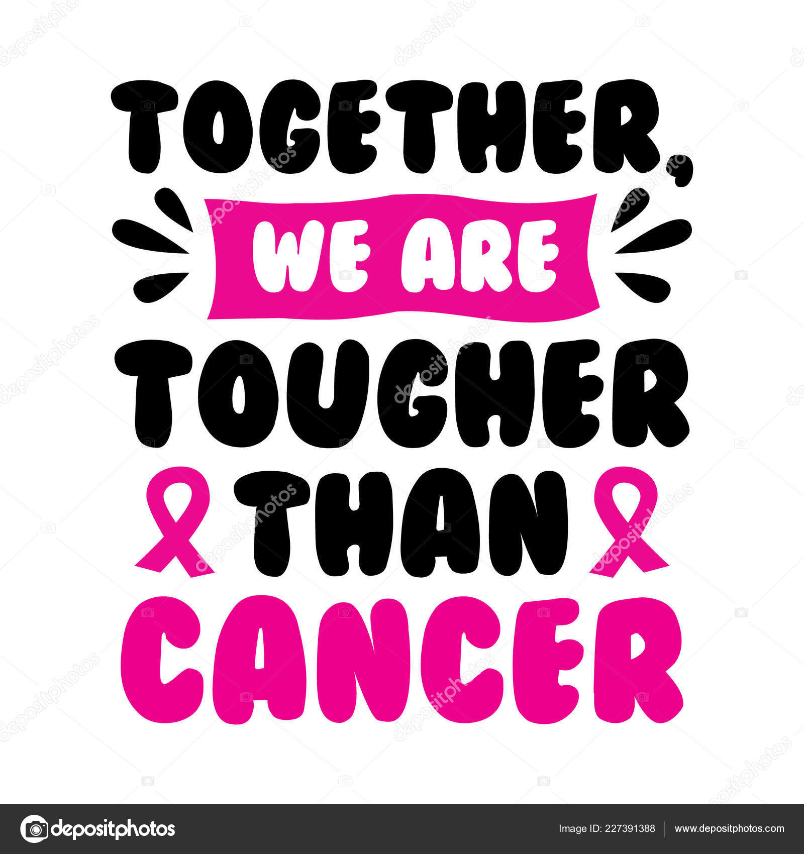 breast cancer quote saying 100 vector best print design shirt