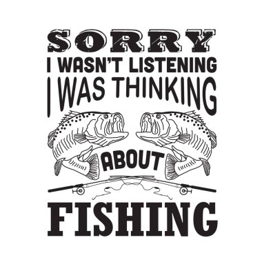 Download Talk About Fishing Free Vector Eps Cdr Ai Svg Vector Illustration Graphic Art