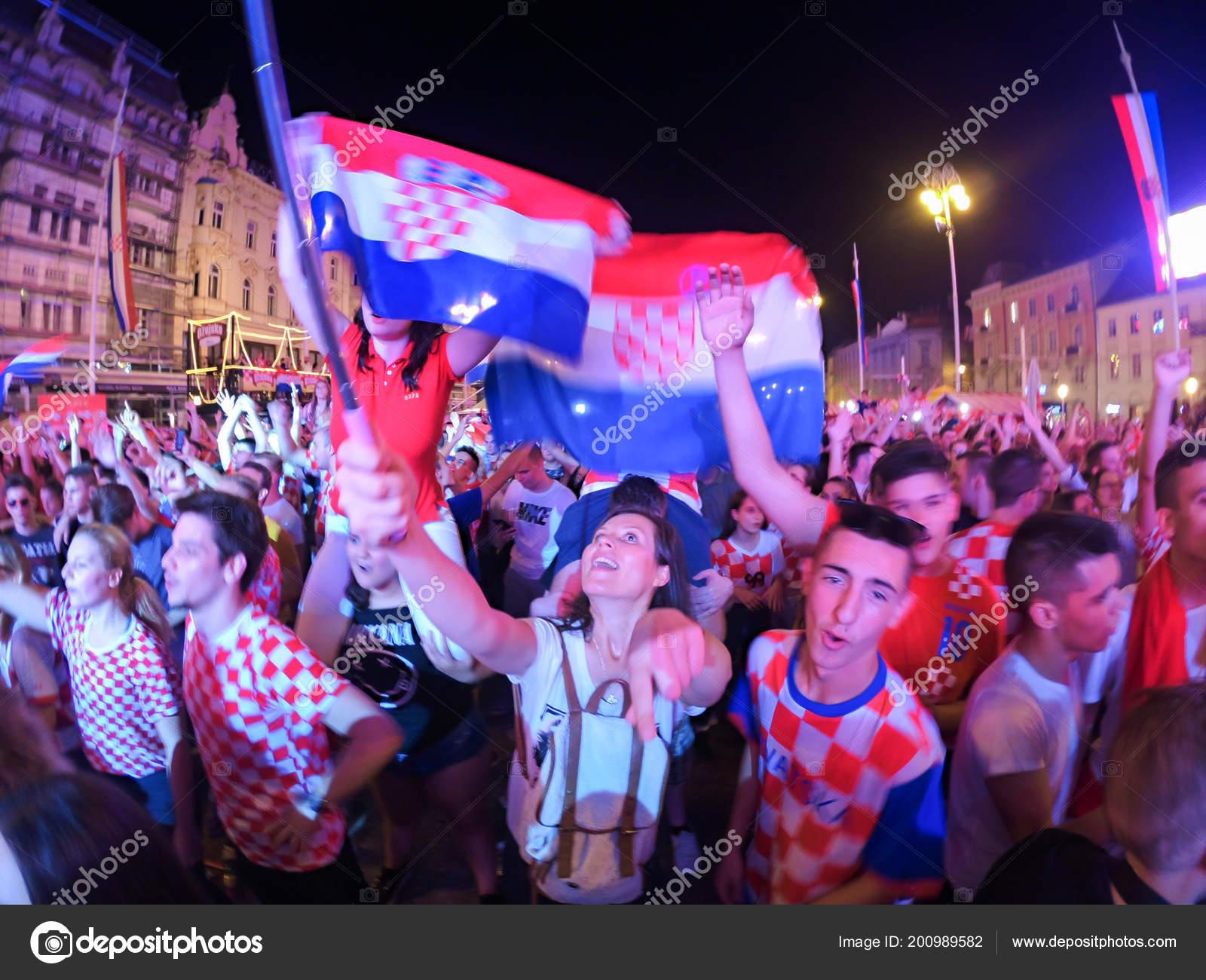 Amazing Argentina v Croatia - 2018 FIFA World Cup Russia - depositphotos_200989582-stock-photo-zagreb-croatia-june-croatian-football  Best Photo Reference-124322.jpg