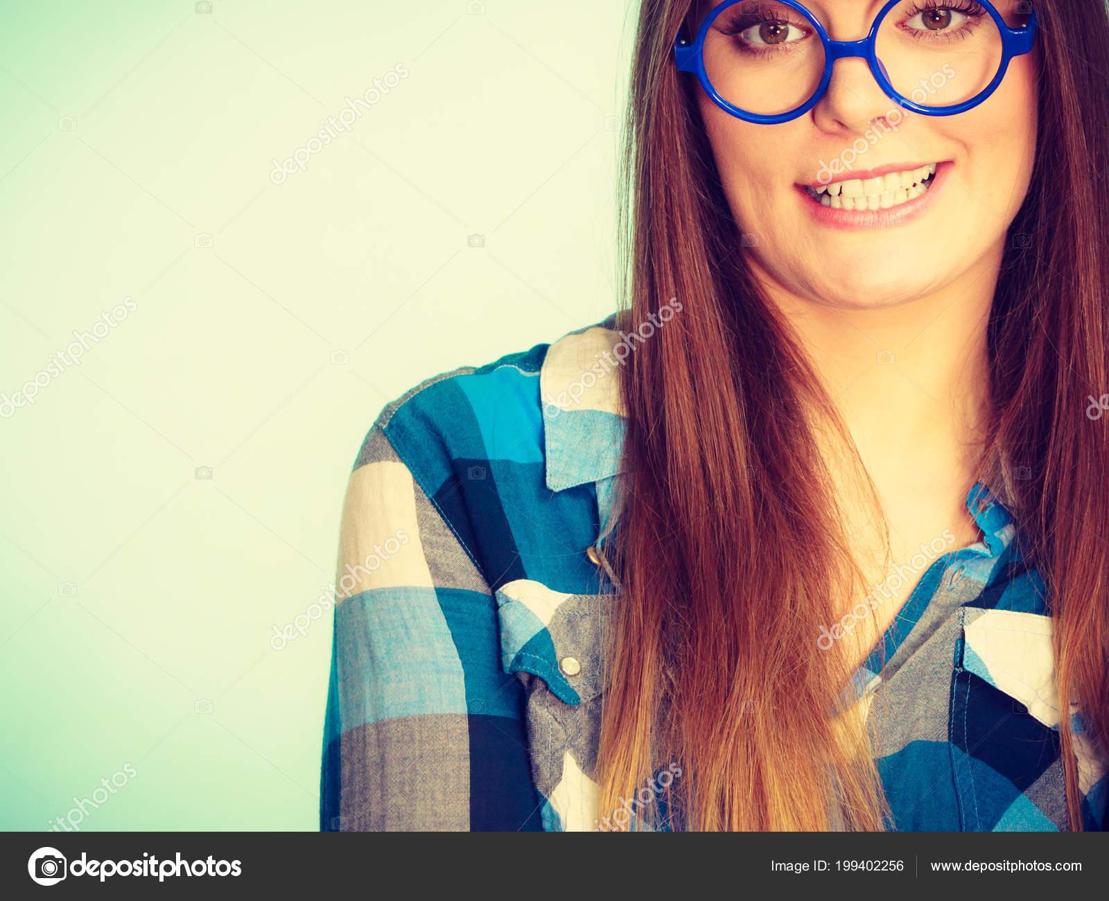 Weird Fun Glasses 10