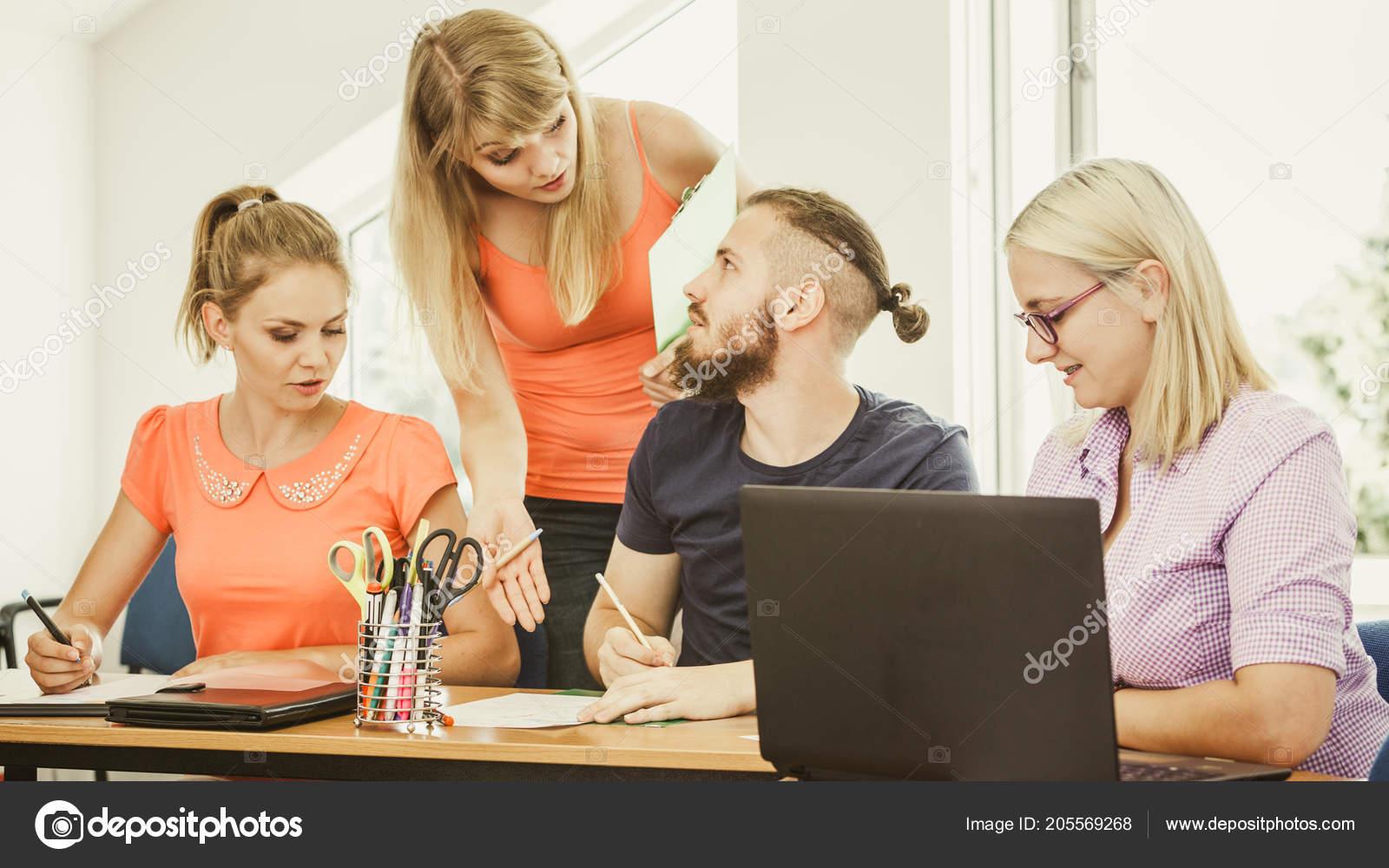 Seldom.. teaching adult using technology