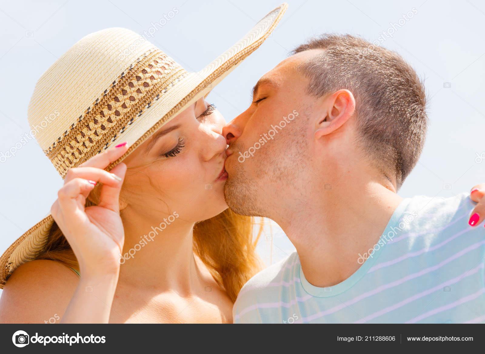 Top 10 gratis online dating sites 2013