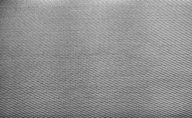 """Картина, постер, плакат, фотообои """"Декоративный фон, образованная плоскость скручены в пучки и пересекающихся полимерных нитей"""", артикул 208743218"""