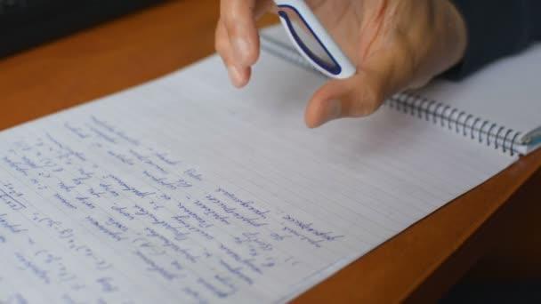 Кандидаты в президенты сдадут экзамен на свободное владение казахским языком