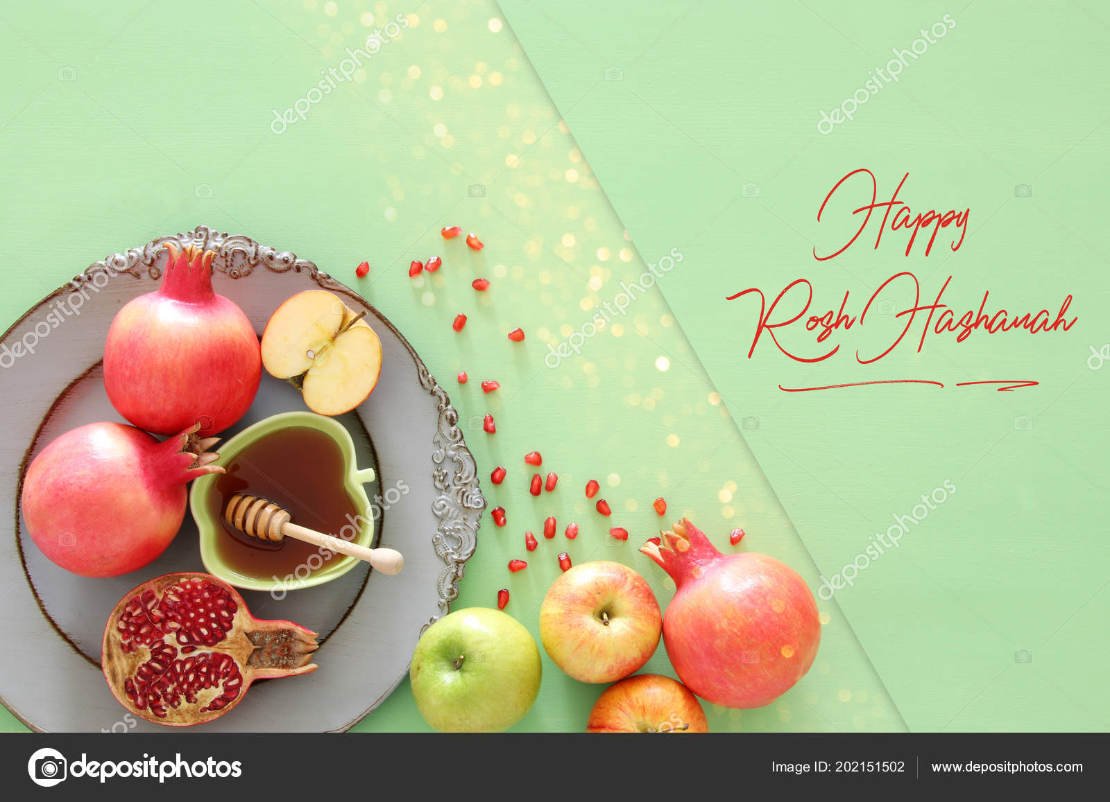 an overview of the jewish holiday celebrated in the month of tishre rosh hashanah Rosh hashanah is the jewish new year the biblical name for this holiday is yom teruah , l, sometimes translated as the feast of trumpets in this year we will celebrate this day 20 september to 22 september 2017, so come on this post and choose one of the best rosh hashanah greeting.