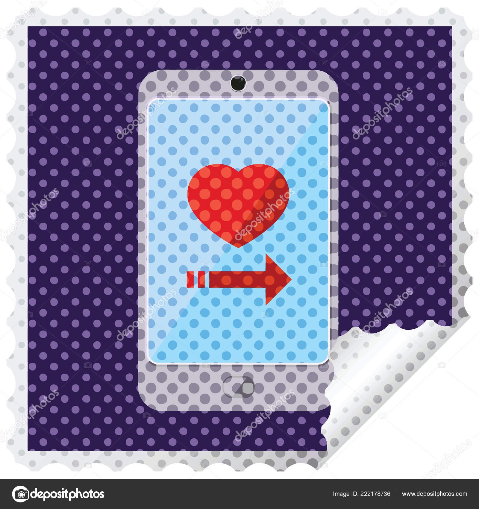 pic datování app