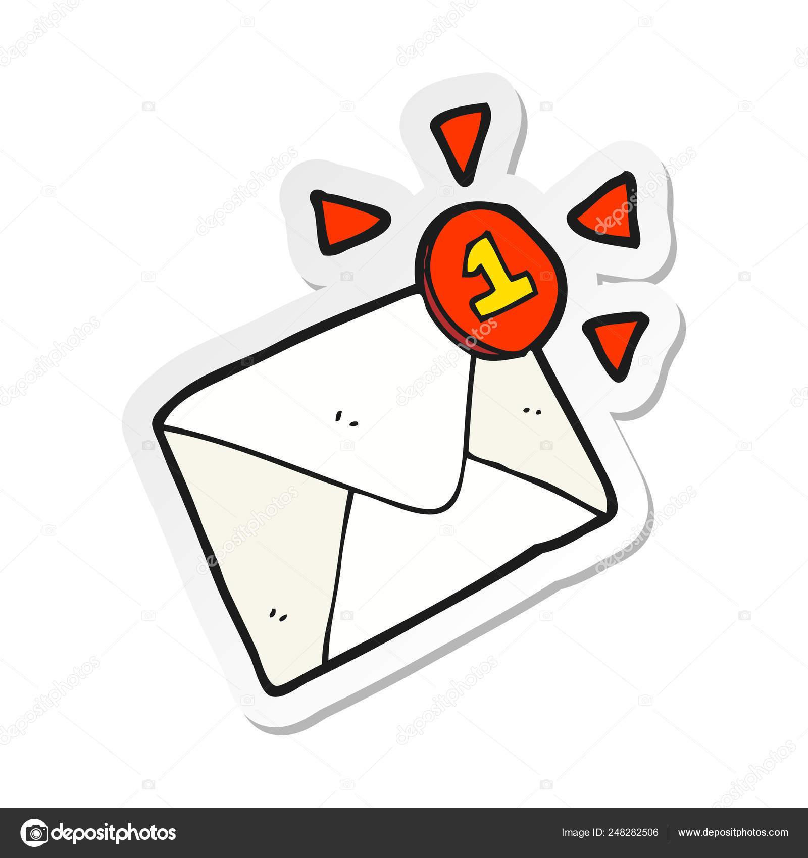 Exempel online dating e-postmeddelanden