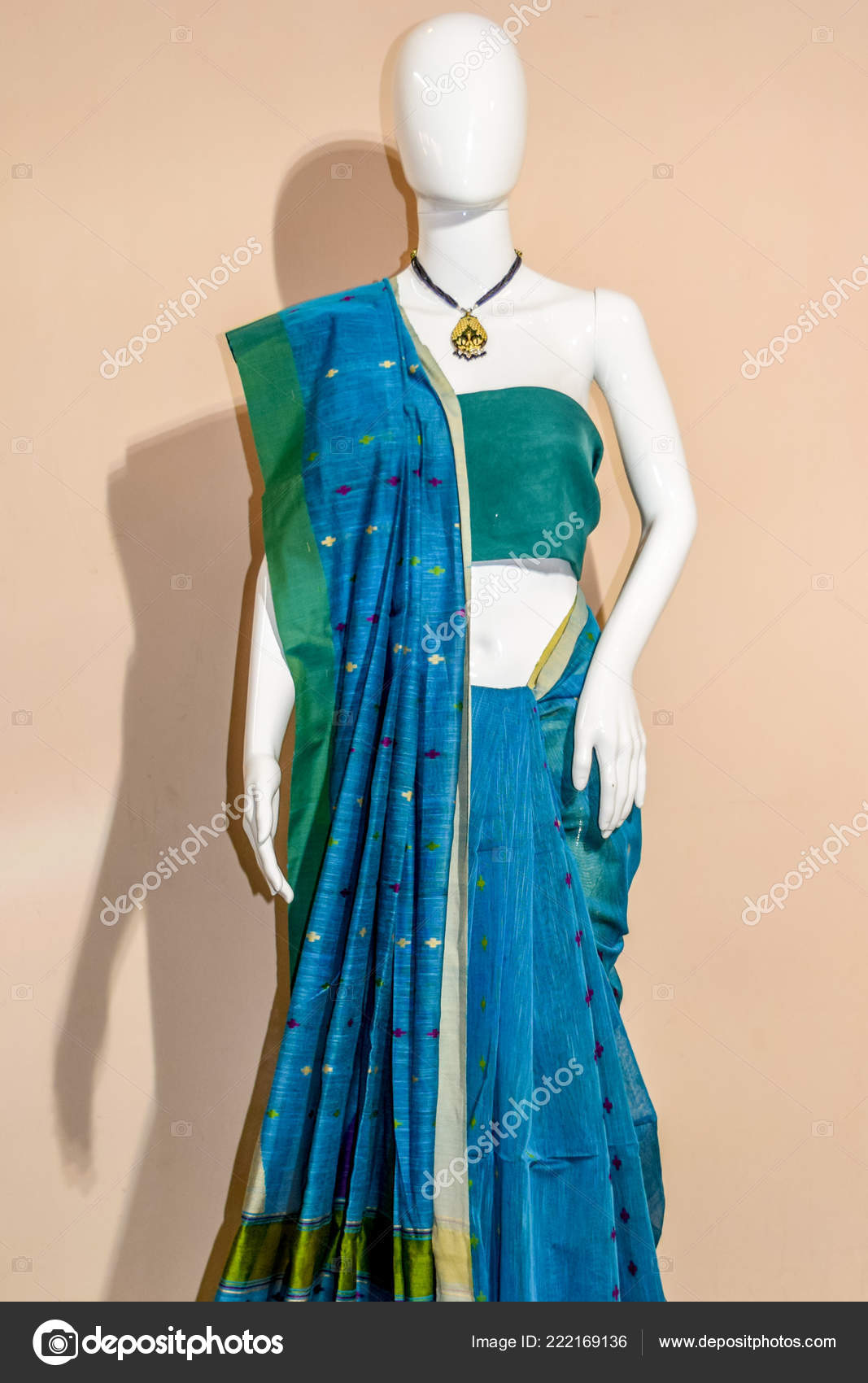 Frocks With Pattu Sarees Shop Clothing Shoes Online