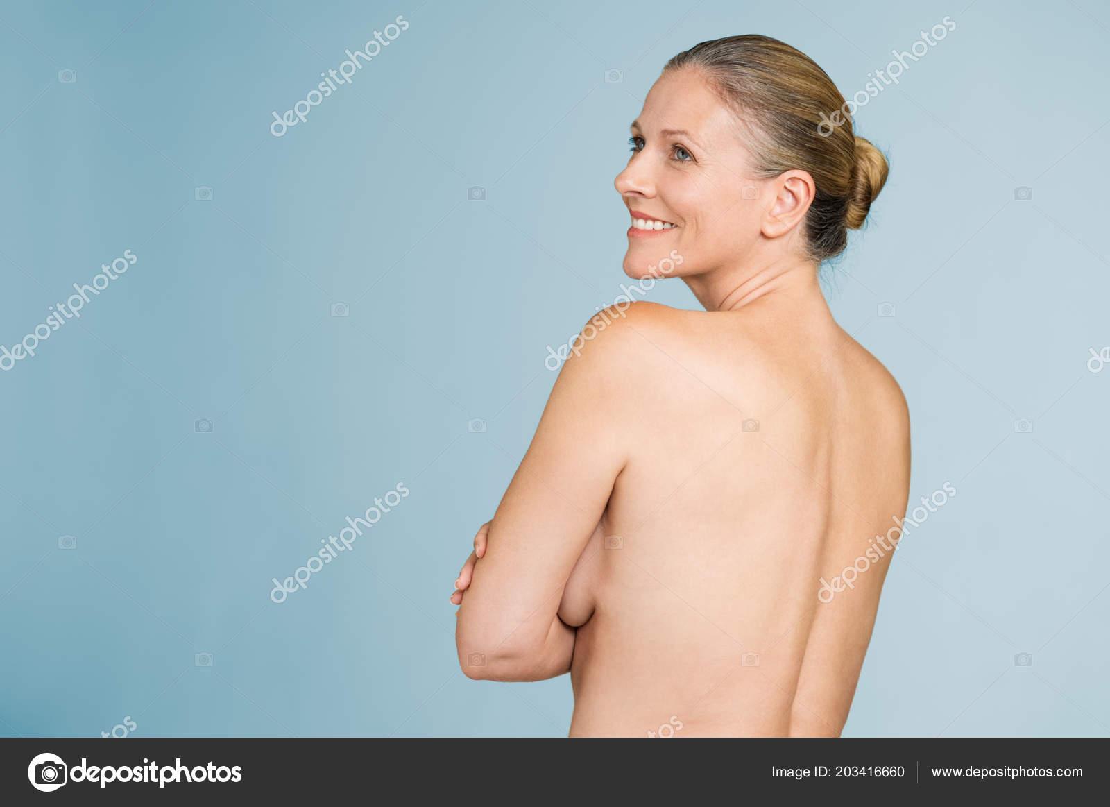 Summer camp show girls nude