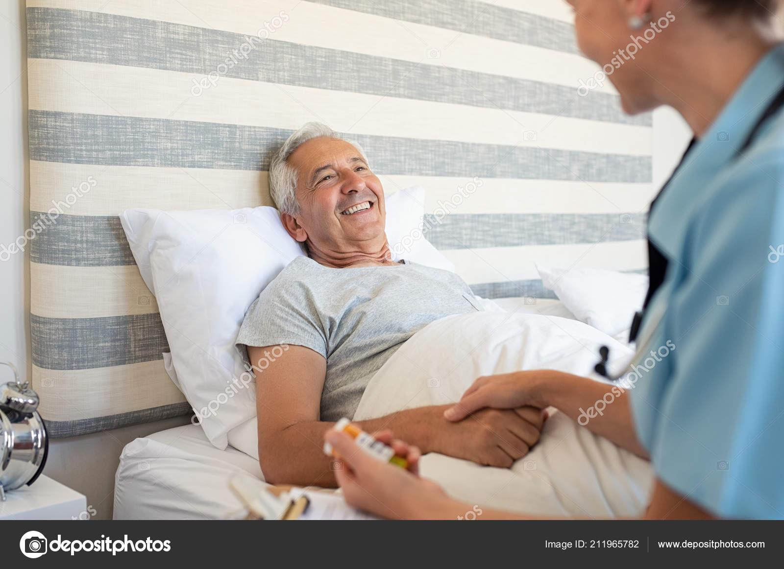 Помощь на дому пожилому человеку дом престарелых в спб время