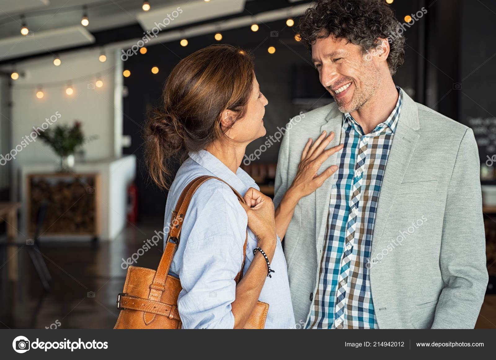 παντρεμένη καφέ site γνωριμιών