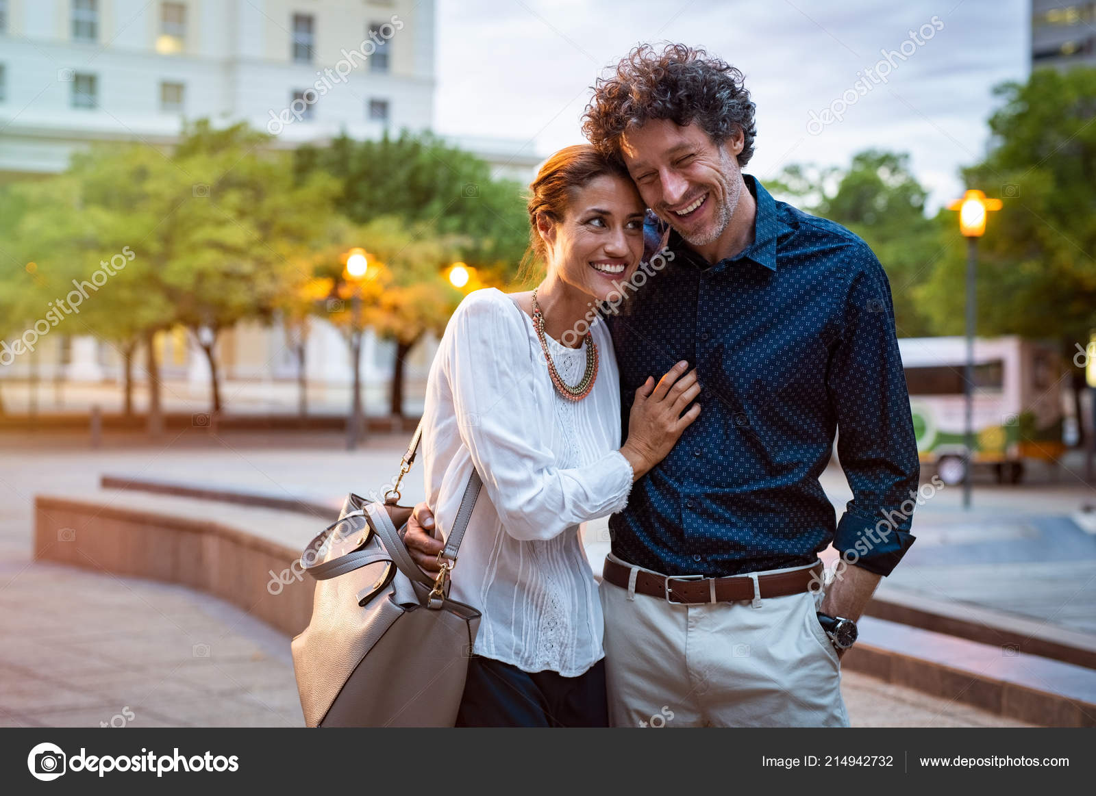 Mature couple enjoying girls sex videios