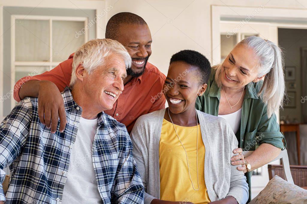 Phoenix Japanese Seniors Dating Online Website