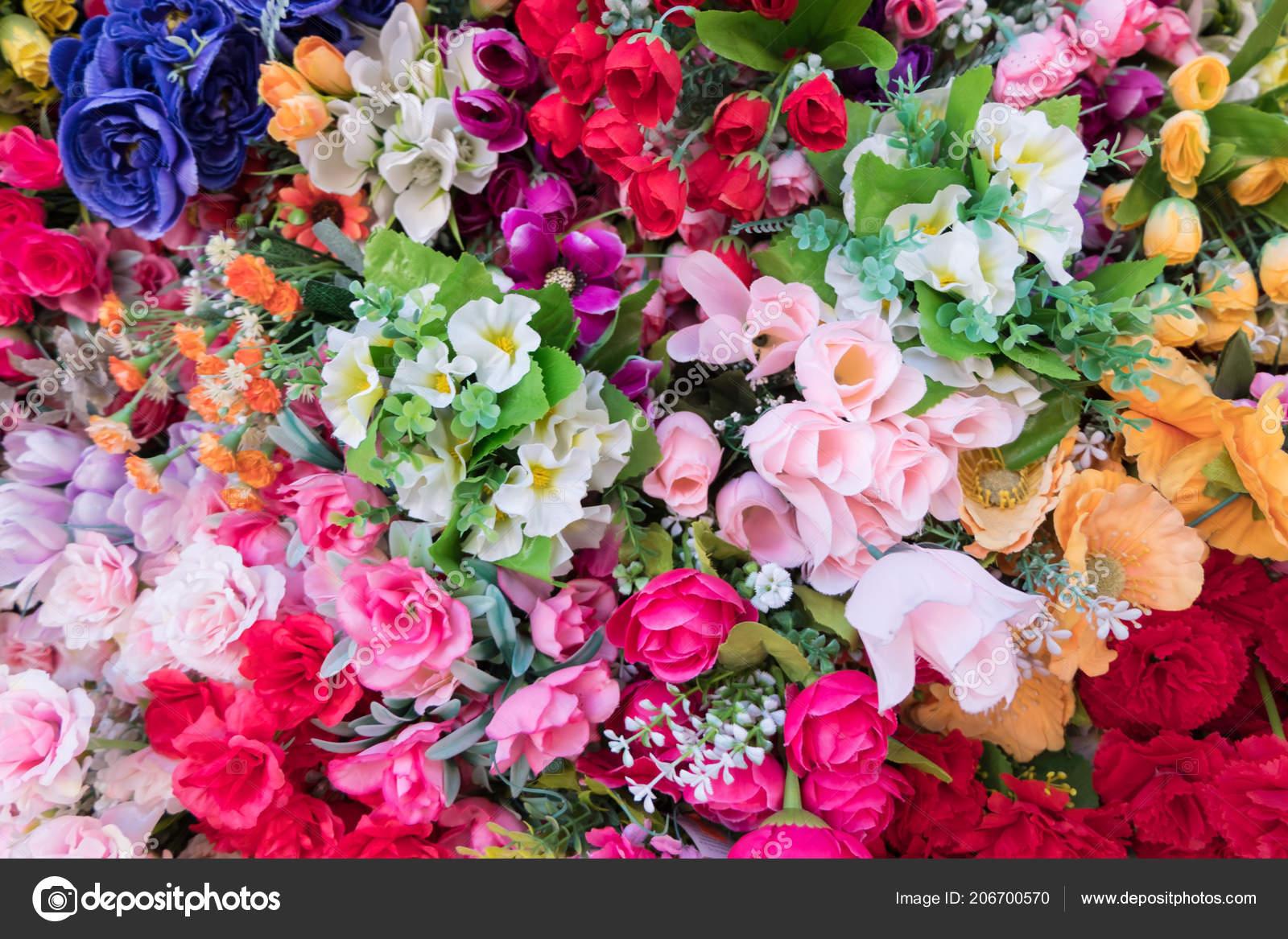 Pretty flower wallpaper backgrounds