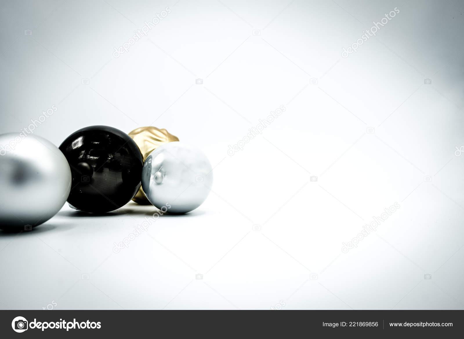 depositphotos 221869856 stock photo monochrome elegant christmas wallpaper background